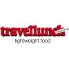 Travellunch