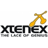 Xtenex Sport