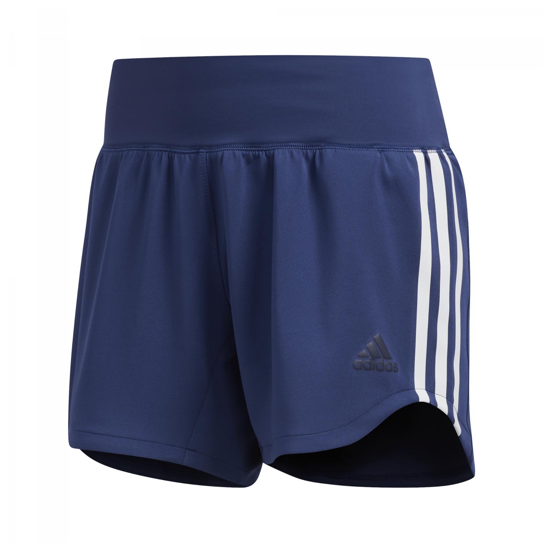3-Streifen Gym Shorts