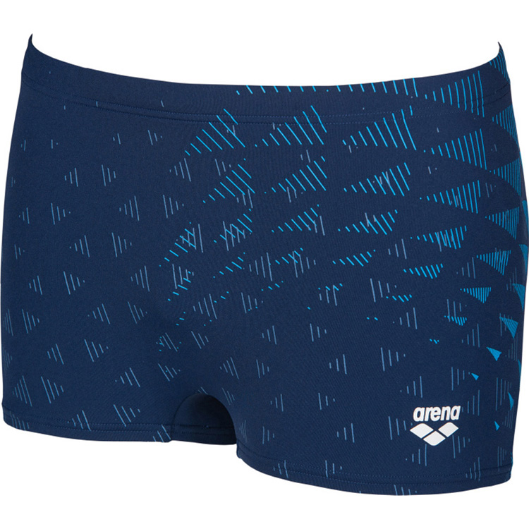 One Tunnel Vision Shorts