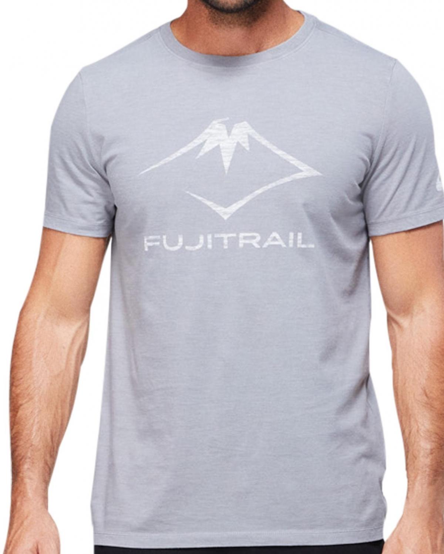 FUJI TRAIL T-Shirt Herren