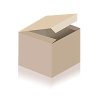 VENTILATE 2-N-1 3.5IN SHORT Damen