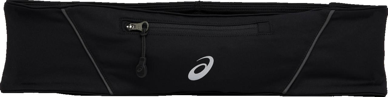 WAISTPACK 2.0 Hüfttasche