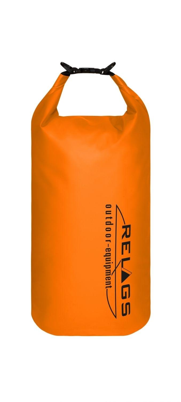 500D Packsack 20 Liter