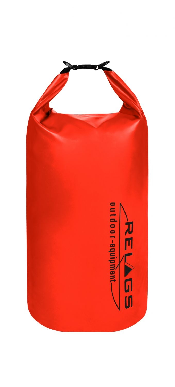500D Packsack 35 Liter