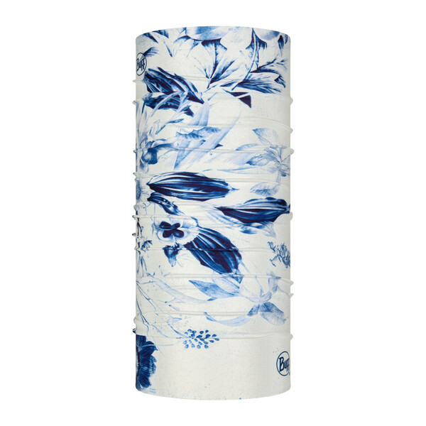 DELFT MULTI CoolNet® UV+ Multifunktionstuch unisex