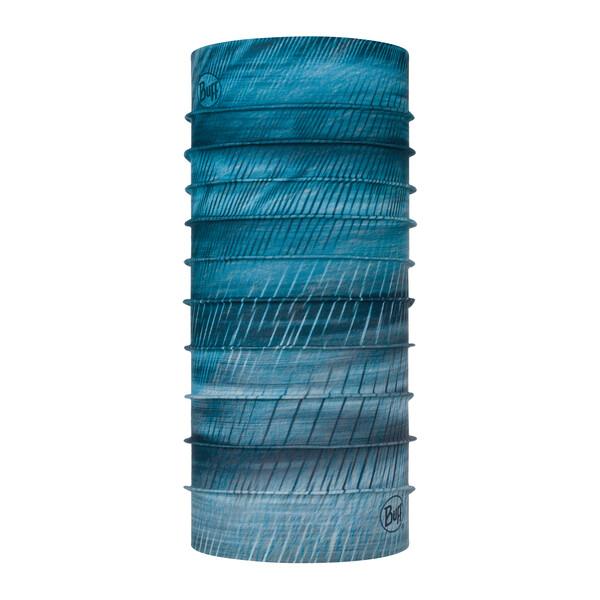 KEREN STONE BLUE CoolNet® UV+ Multifunktionstuch