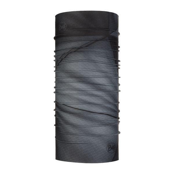 VIVD GREY CoolNet® UV+ Multifunktionstuch
