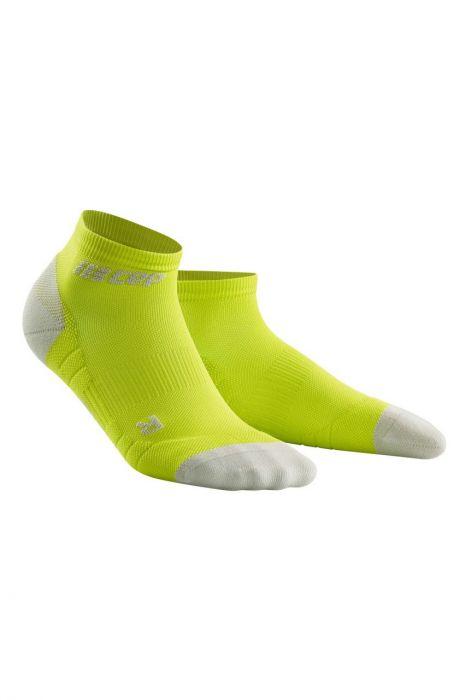 Compression Low Cut Socks 3.0 Damen