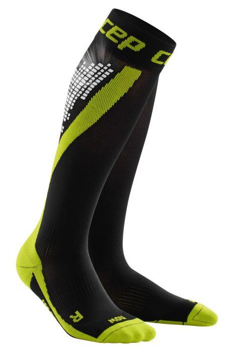 Nighttech Compression Socks
