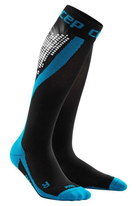 Nighttech Socken
