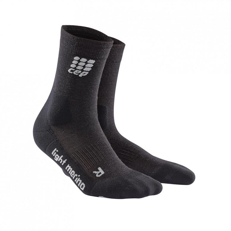 Outdoor Socke