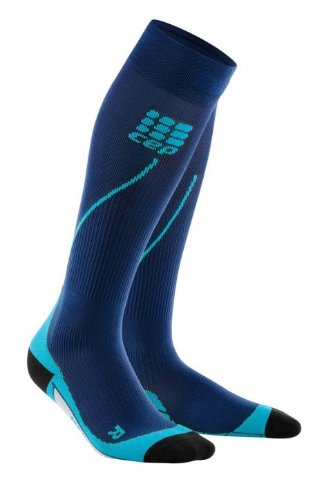 Run Winter Compressions Socks 2.0