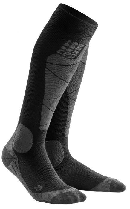 Ski Compression Socks