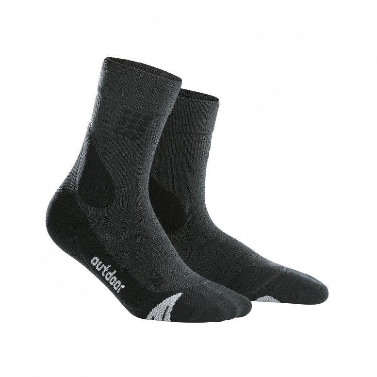 Wandersocken Damen