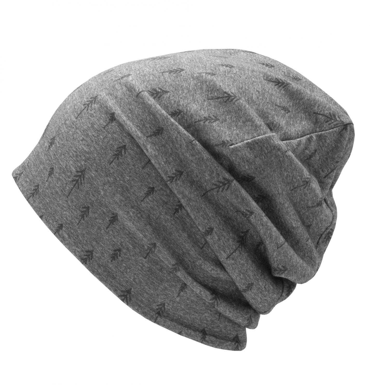 ACTIVE WOOD Mütze