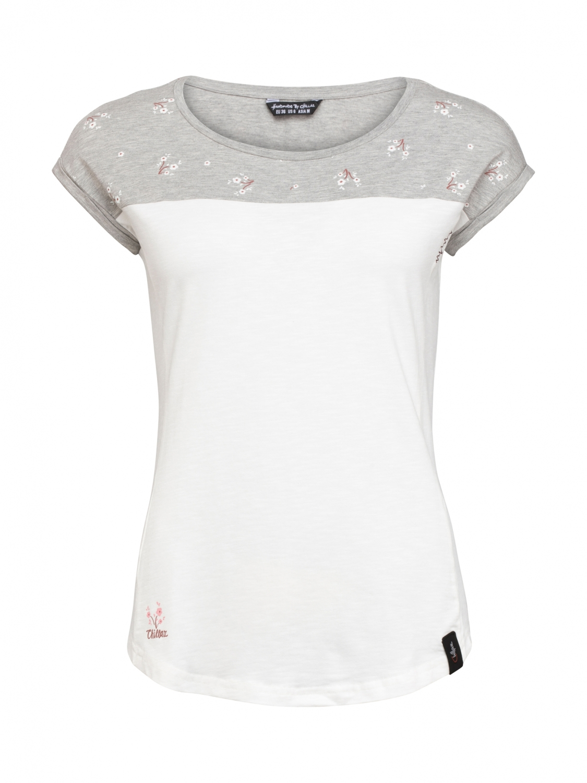 BIELLA T-Shirt Damen