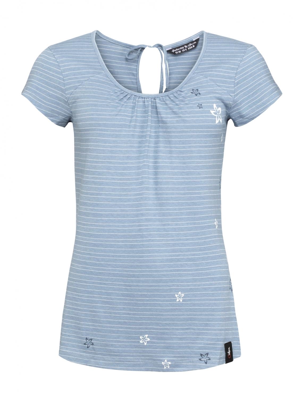 HIDE THE BEST T-Shirt Damen