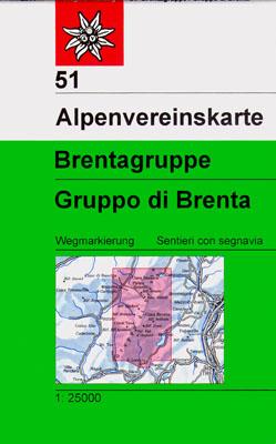 51 Brentagruppe