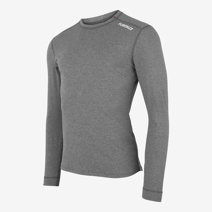 C3 Sweatshirt