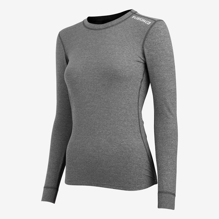 C3 Sweatshirt Woman