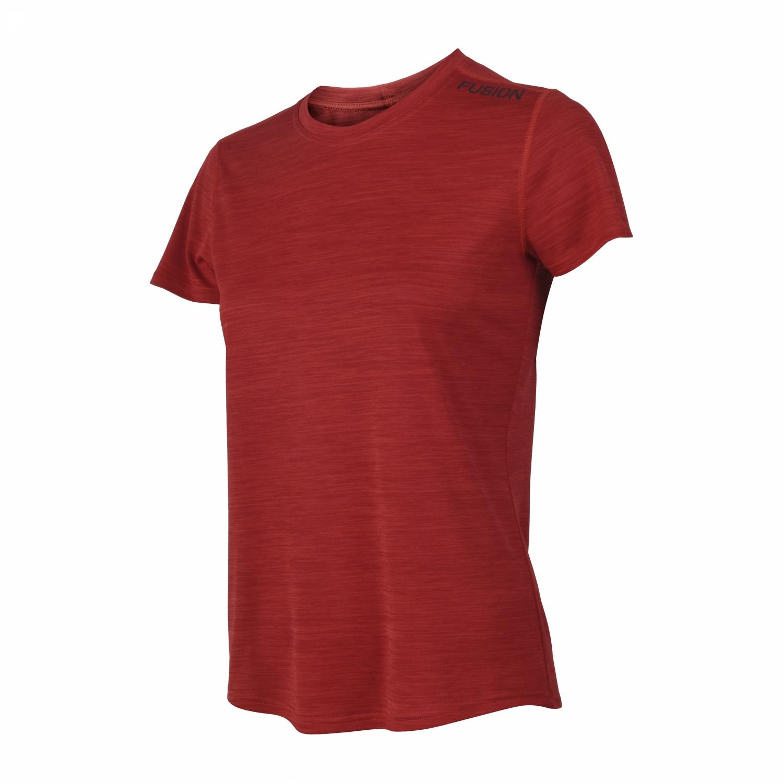 C3 T-Shirt Damen