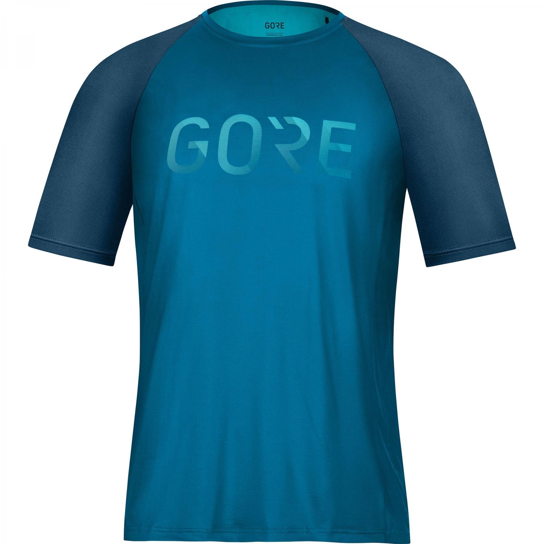 DEVOTION T-Shirt Herren