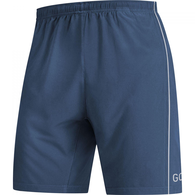 R5 Light Shorts