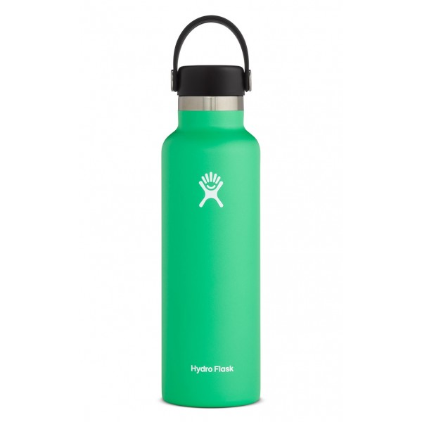 21 OZ STANDARD MOUTH Flasche