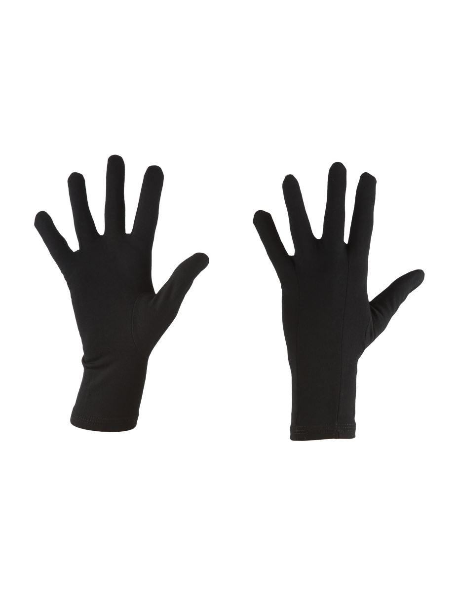 200 OASIS Handschuhe