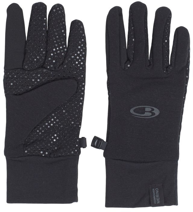 RealFLEECE® Sierra Gloves Unisex