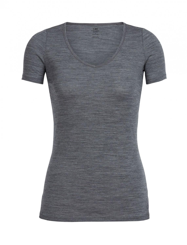 SIREN Baselayer T-Shirt Damen