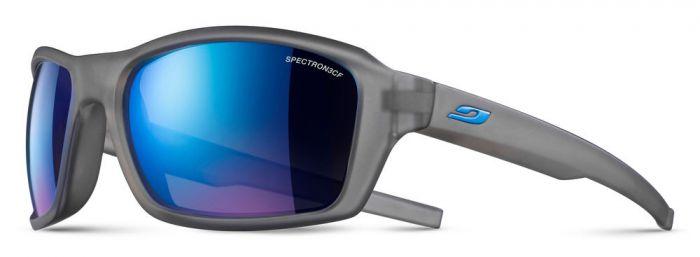 Extend 2.0 Spectron 3CF
