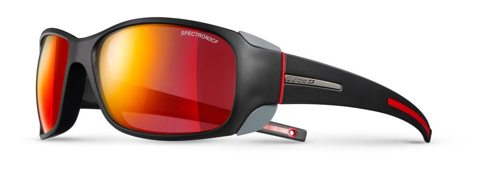 Monterosa Spectron 3CF