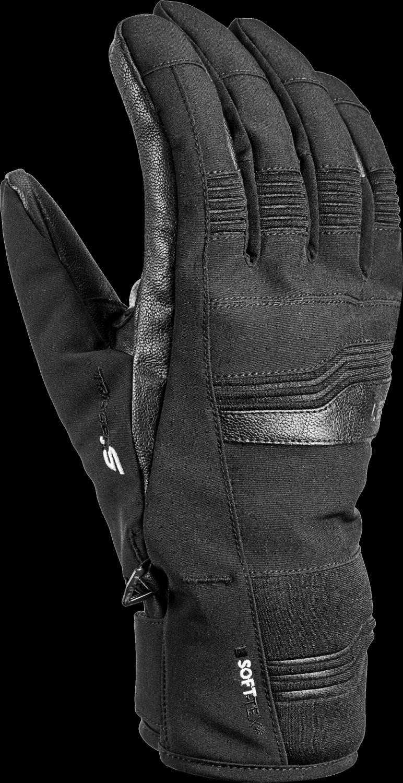 CERRO S Handschuhe Herren