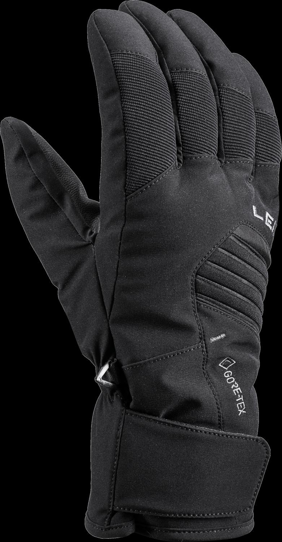 SPOX GTX Handschuhe Herren