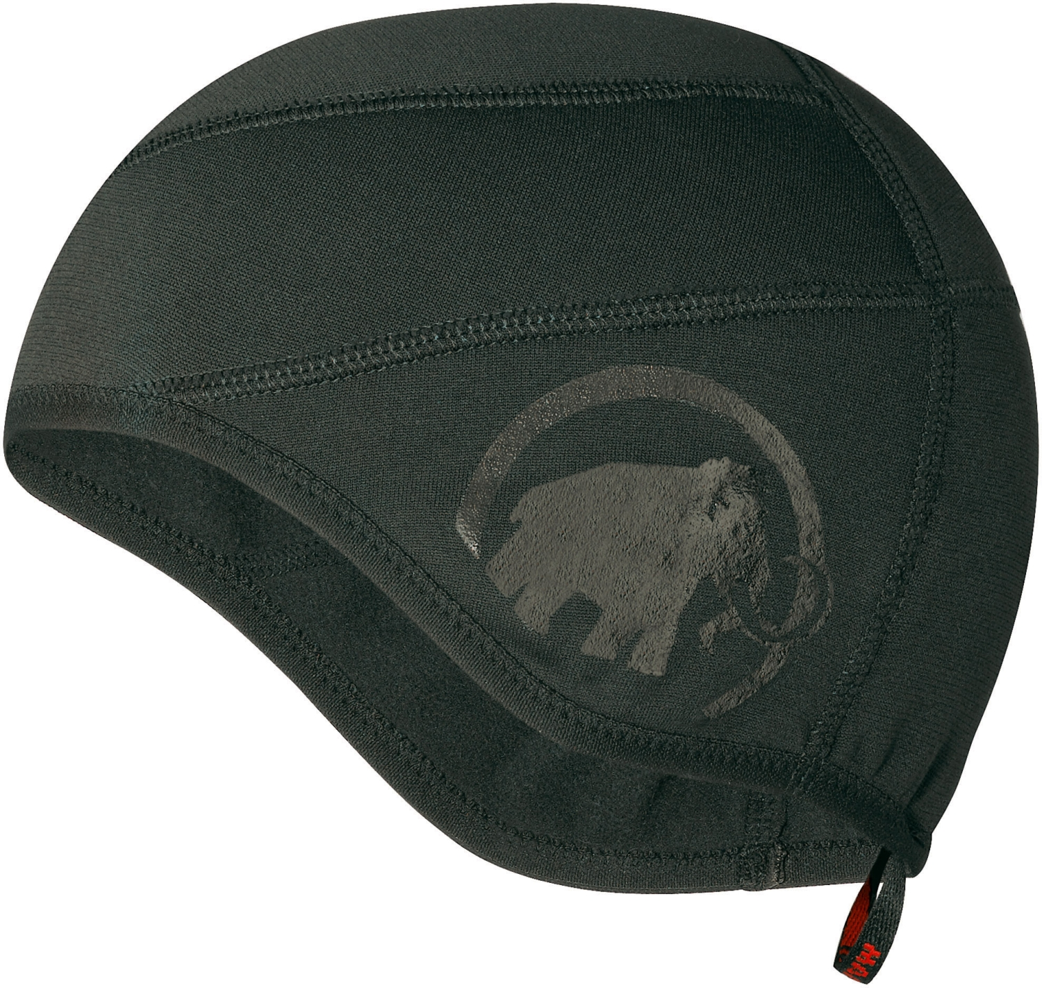 Power Stretch Helm Cap