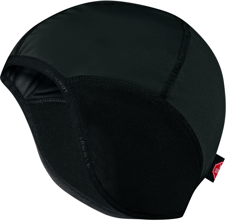 WS Helm Cap