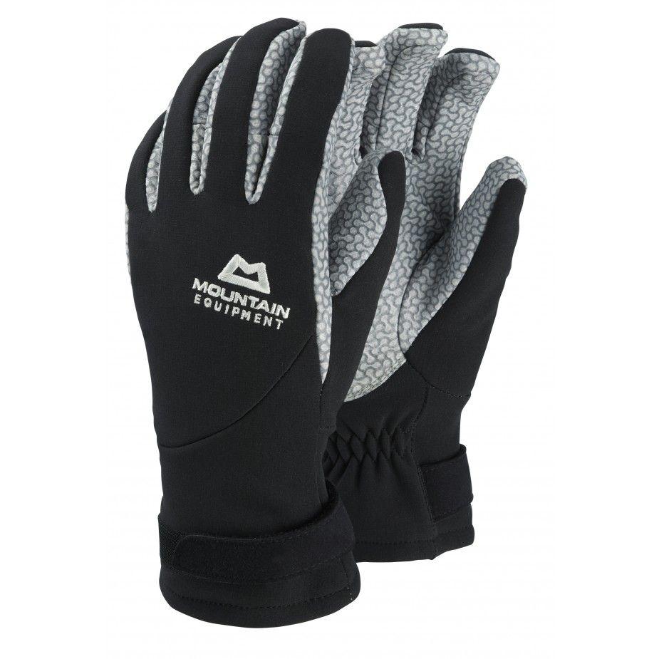 Super Alpine Glove Woman