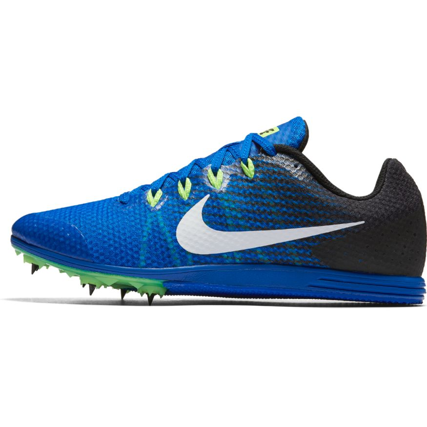 Men's Nike Zoom Rival D 9 Track Spike