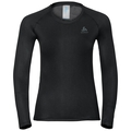ACTIVE F-DRY LIGHT Baselayer Damen