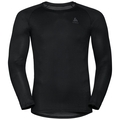 ACTIVE F-DRY LIGHT Baselayer Herren