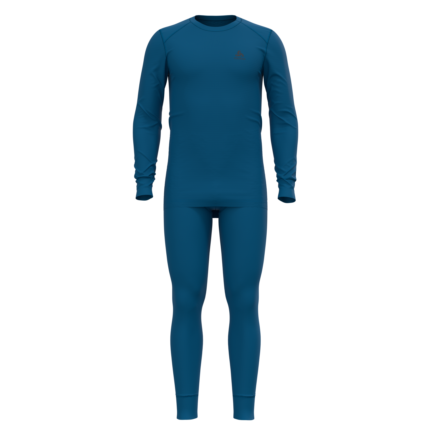 ACTIVE WARM ECO Baselayer-Set Herren