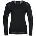 ACTIVE X-WARM ECO Baselayer Damen