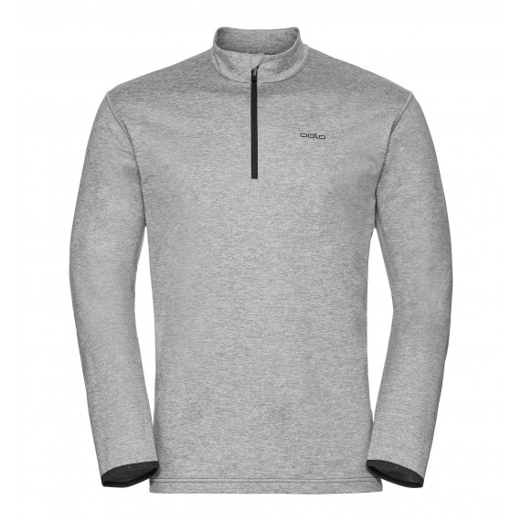 ALAGNA Midlayer Damen