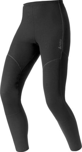 Pants X-WARM