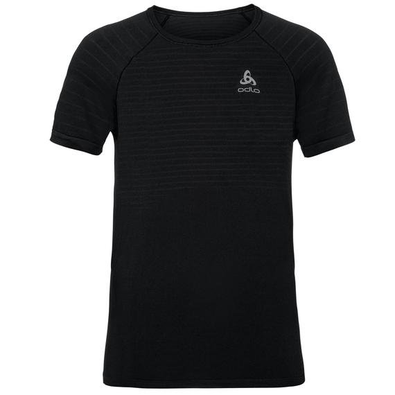 PERFORMANCE X-LIGHT T-Shirt Herren