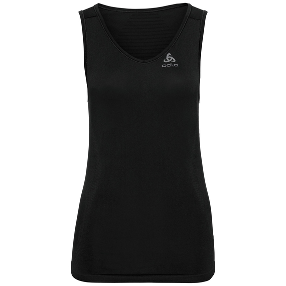 PERFORMANCE X-LIGHT Top Damen