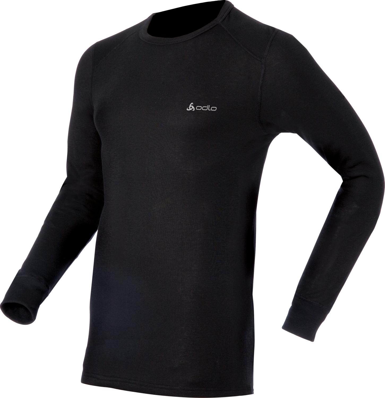 Shirt WARM