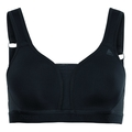 Sports Bra Padded HIGH